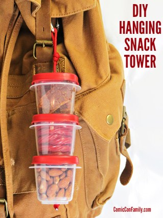 Hanging-Snack-Tower-51