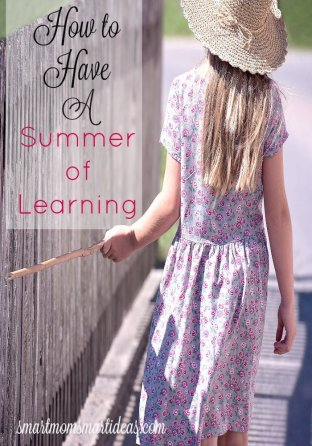 how-to-have-a-summer-of-learning