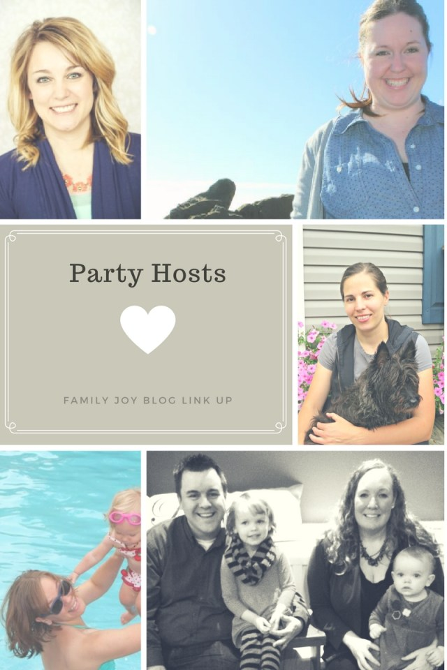Party Hosts(1)