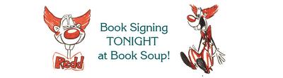 Book Soup