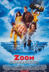 zoom-movie-poster-2006-1020373875