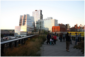 High Line - James Golden - 15