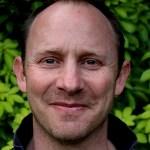 Nick Turrell 2012 04
