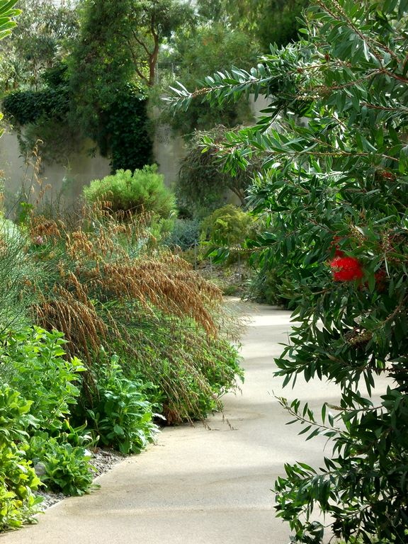 National-Botanic-Garden-of-Wales-copyright-Tristan-Gregory-for-thinkingardens