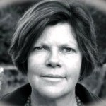 Catharine Howard portrait