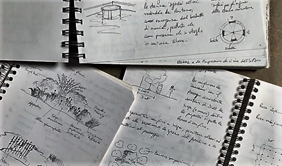 notebook-img_0046-jpg