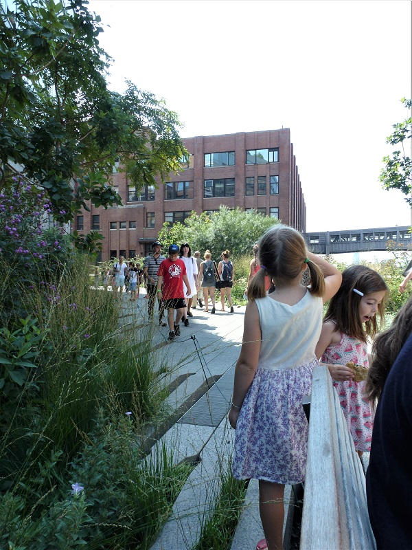 view from lunch high line.jpg rs4