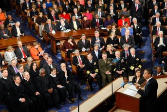 President+Obama+Addresses+Joint+Session+Congress+zmD-D3-lyD4l