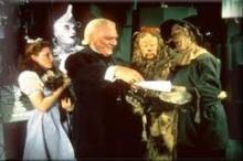 Wizard-of-Oz-diploma