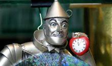 Wizard-of-Oz-Tin-Man