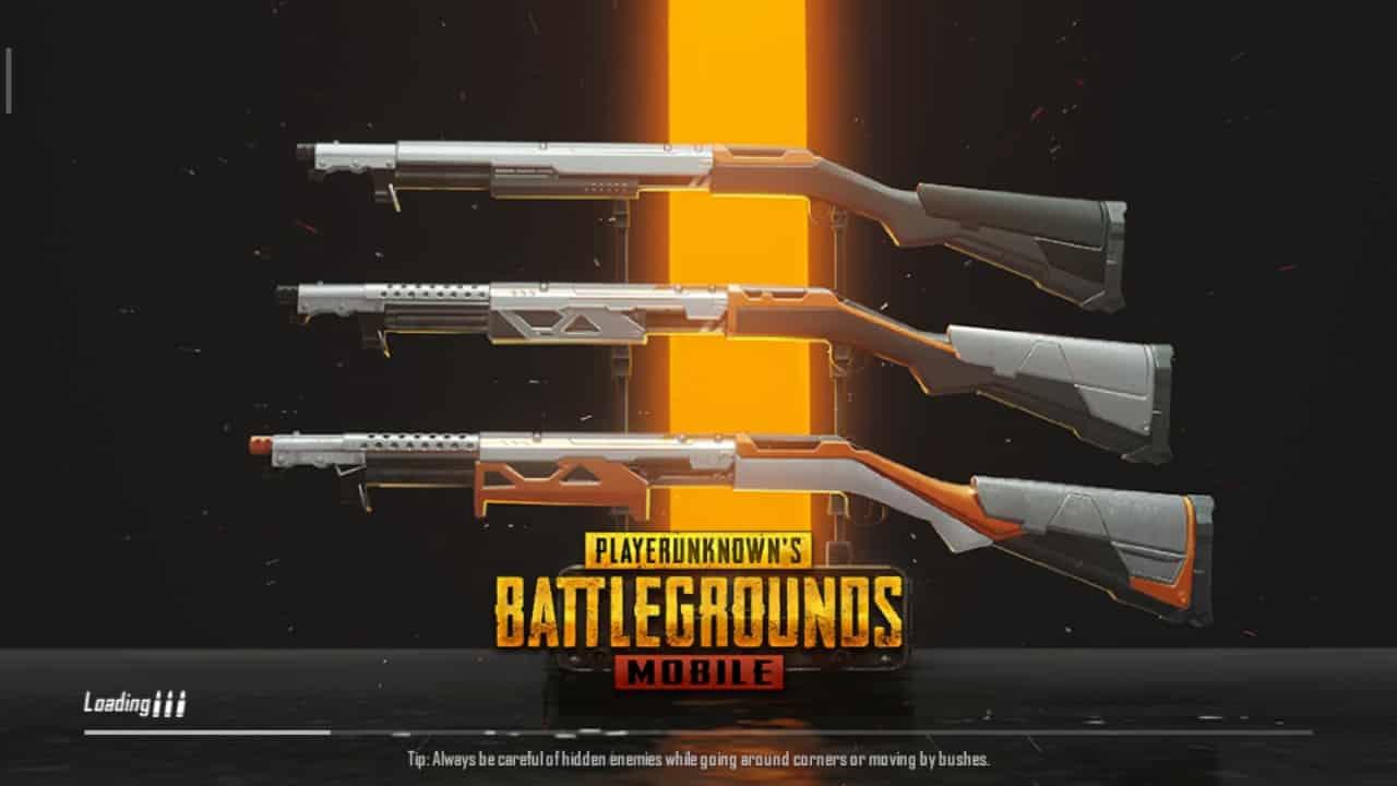 PlayerUnknown's Battlegrounds guide (PUBG Guide) - Thinkingfunda - PUBG guide