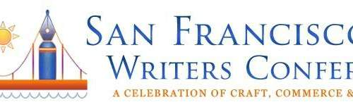 Our Thanks to the San Francisco Writers Conference – #SFWC