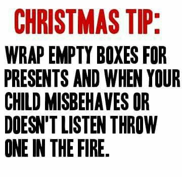 Image result for christmas memes