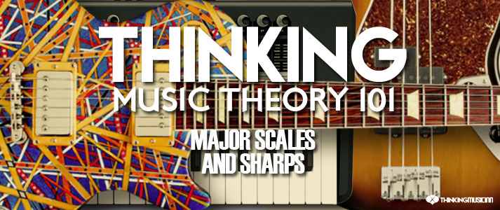 Thinking-Music-Theory-101-images
