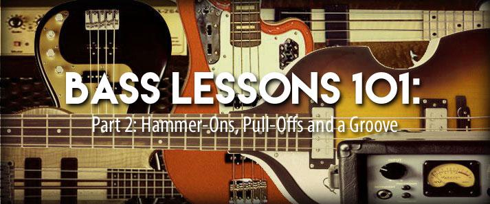 Bass-lesson-2