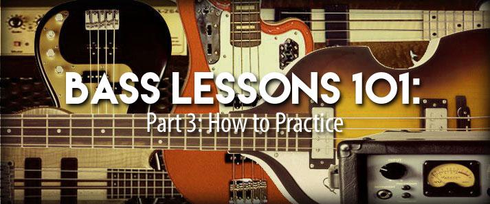 Bass-lesson-3