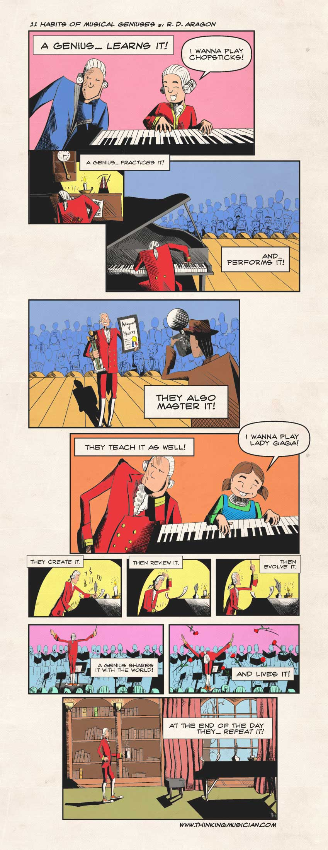 19-11-Habits-of-Musical-Geniuses