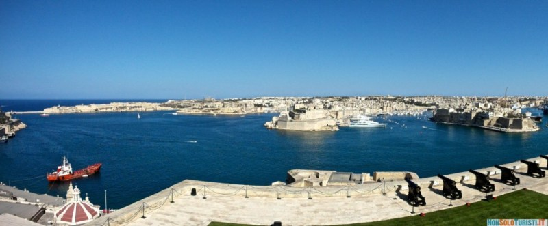 malta_marco allegri1