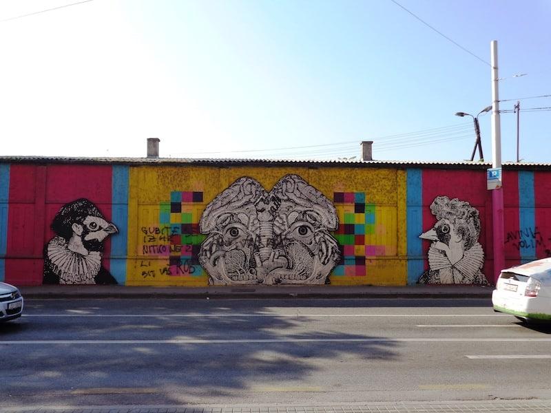 MUU - Zagreb, Croatia