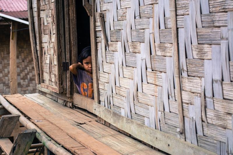 Laos_Luang Prabang_Ashley vonClausburg6
