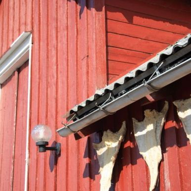 Lofoten - Norway