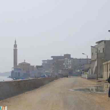 Shakshuk - Egypt
