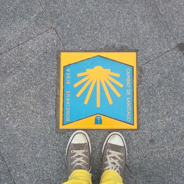 Bilbao - Basque Country