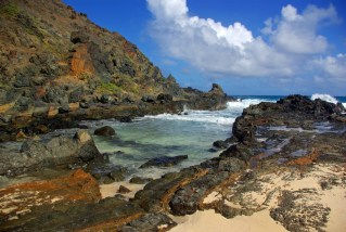 Picture by Dewayne Hansen