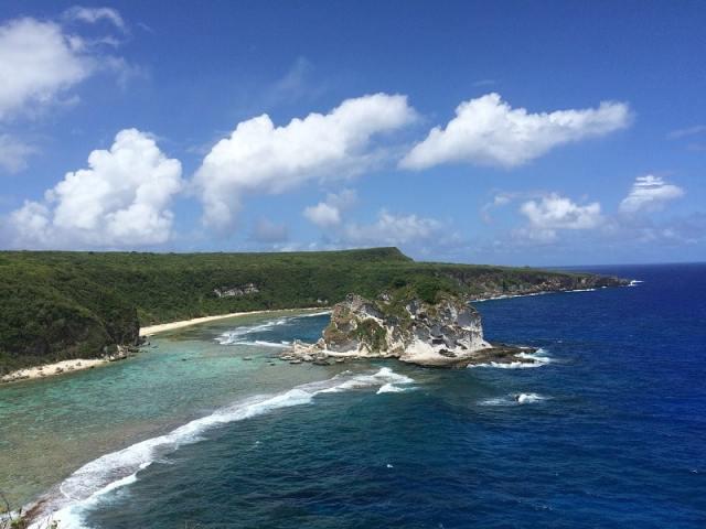 mariana-islands-2