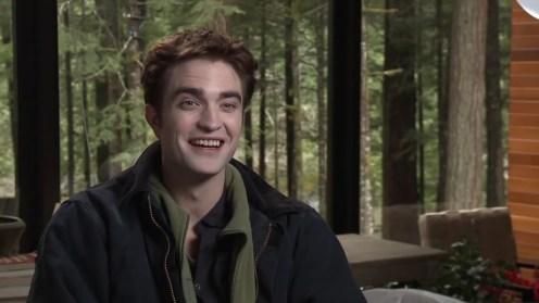 The Twilight Saga Breaking Dawn Part1 - SoundBites - Robert Pattinson.mp4_20151026_083530.591