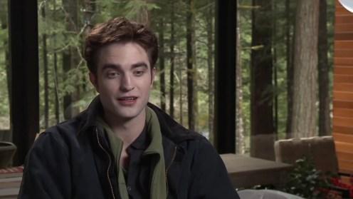 The Twilight Saga Breaking Dawn Part1 - SoundBites - Robert Pattinson.mp4_20151026_083531. 86