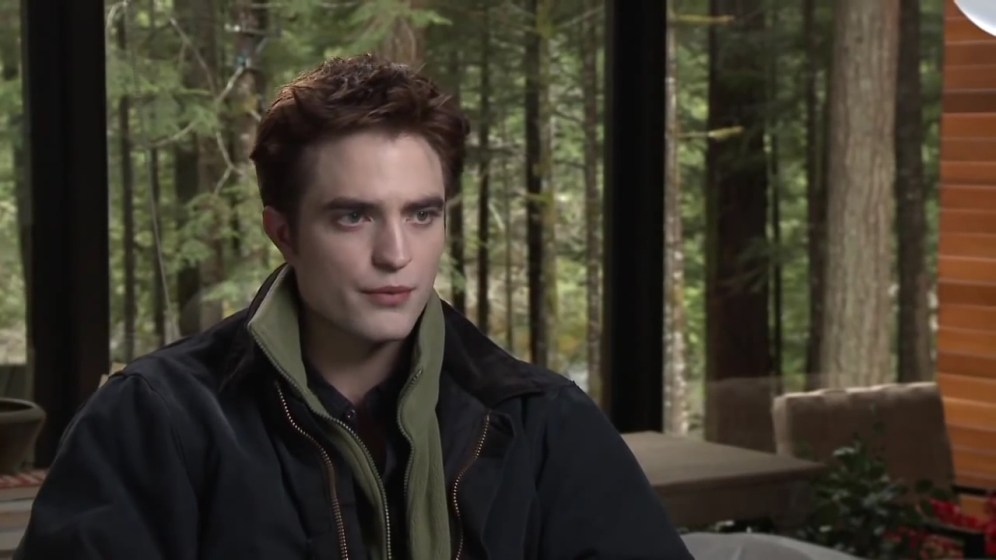The Twilight Saga Breaking Dawn Part1 - SoundBites - Robert Pattinson.mp4_20151026_083644.955