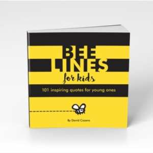 Bee Lines for Kids