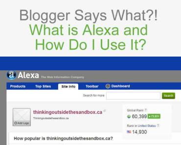 What is Alexa and How Do I Use It