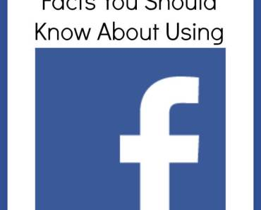 Here are 5 facts about Facebook business page administrators must accept.