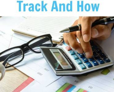 Social Media Statistics - What You Should Track And How