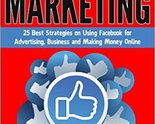 FREE Facebook Marketing eBook
