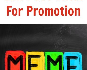 What Are Memes And How Can I Use Them For Promotion