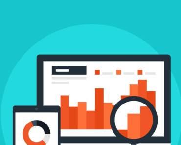 How To Read Google Analytics Part 1