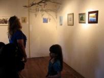 TW Art Show - 15