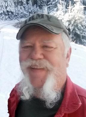 151111 in snow w Jeff