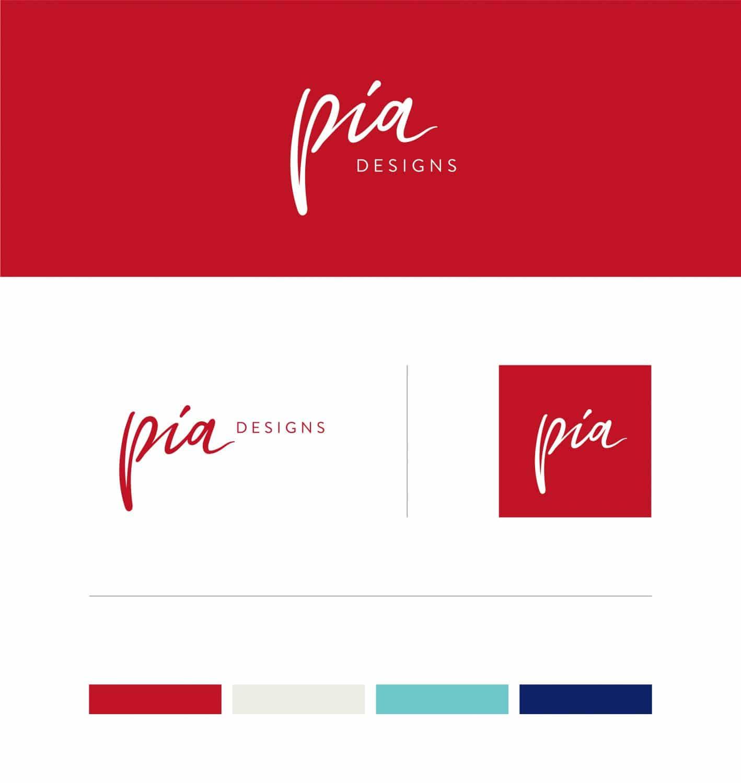 Pia Designs