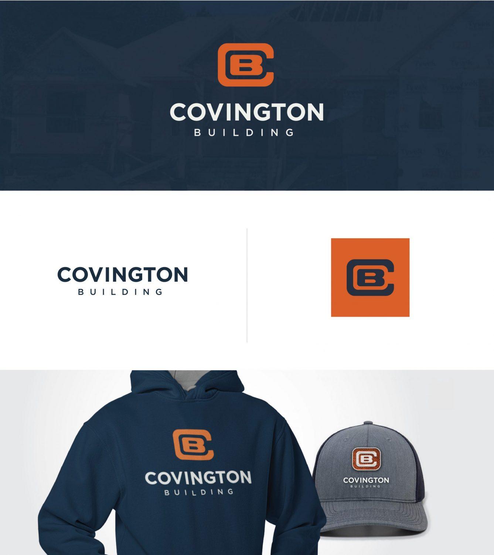 Covington Building