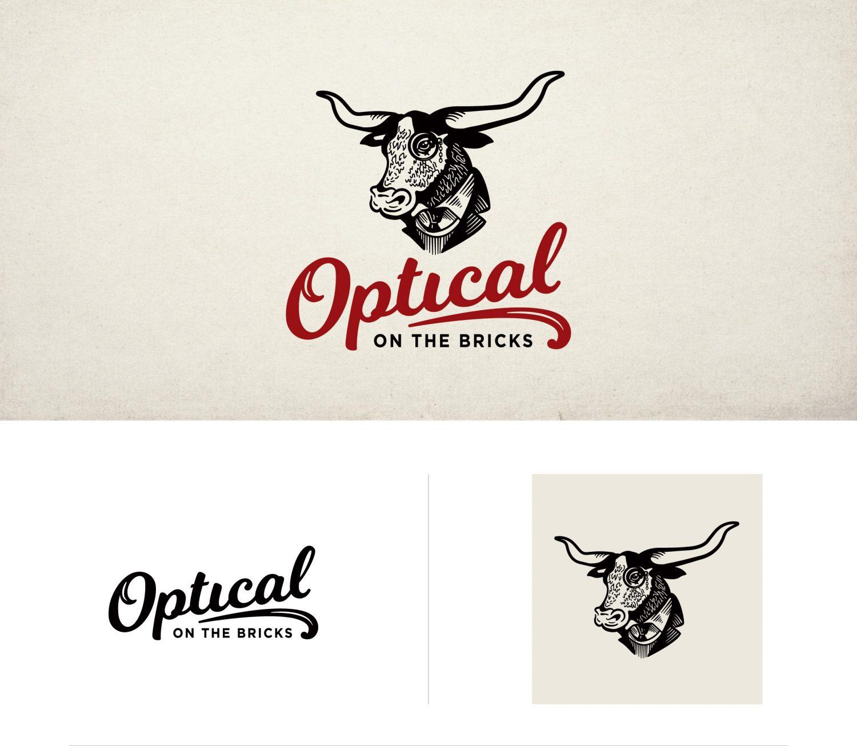 Optical On The Bricks