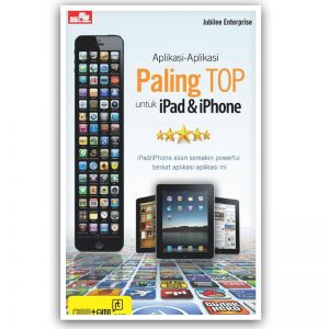 aplikasi-paling-top-ipad-dan-iphone