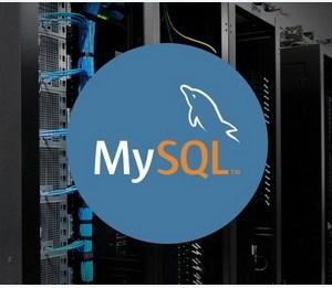 MySQL dari Nol