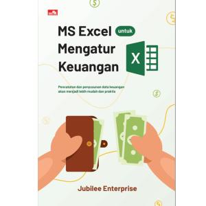 ms excel untuk mengatur keuangan-website