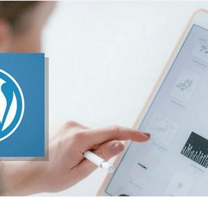 Membuat Blog, Website, Toko Online Pakai Wordpress!