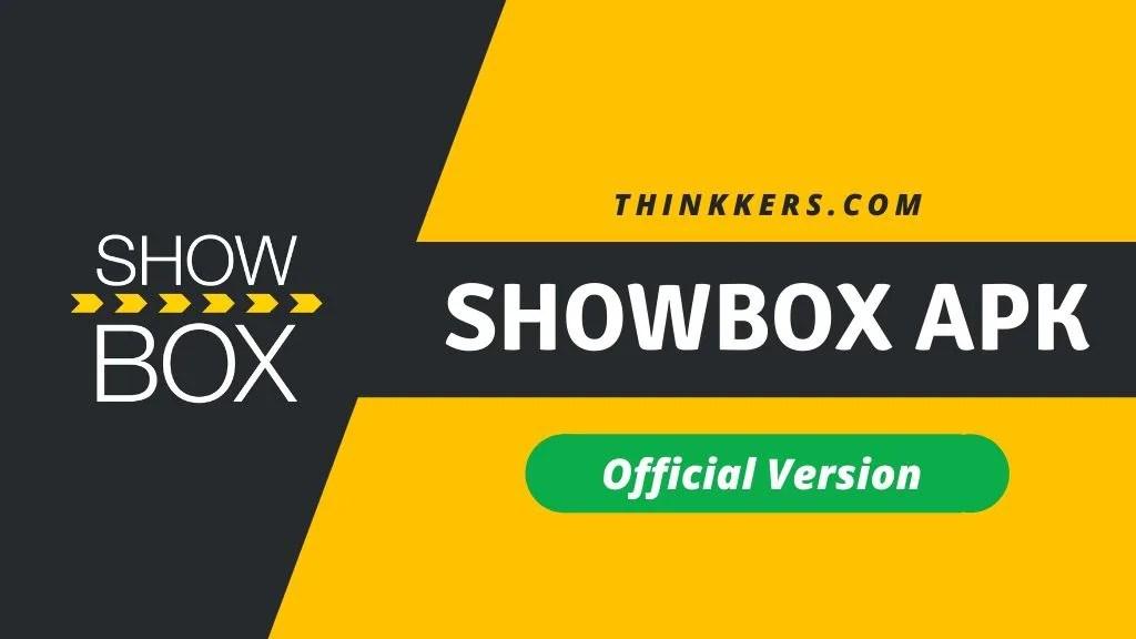 showbox apk download - Copy