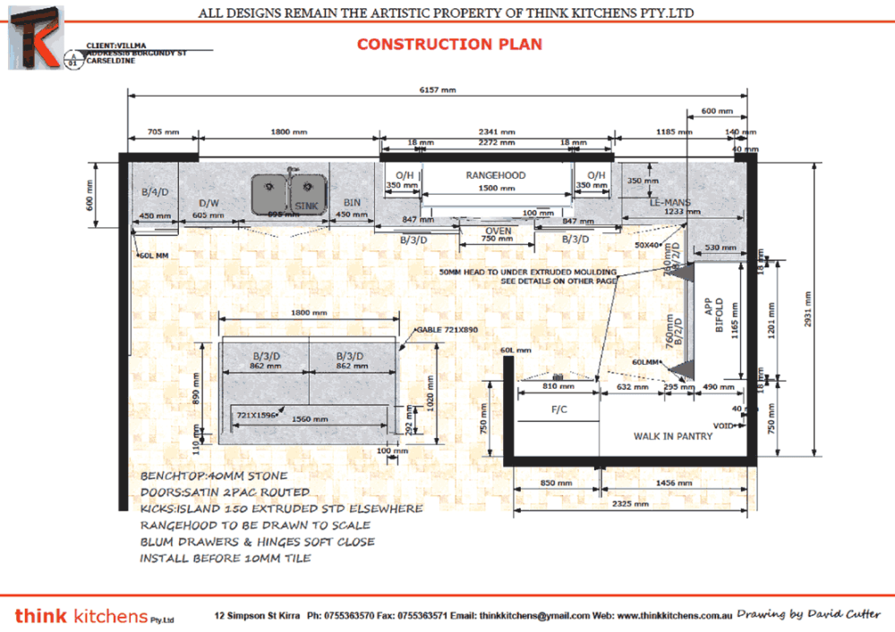 plan1111px